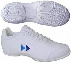 Kaepa Cheer Shoes Size Chart Kaepa Delta Womens Youth Cheerleading Shoes