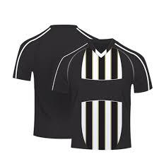 Football Shirt Designs New Model Design Football Jersey Soccer 2017 Buy Jersey Soccer Jersey Soccer 2017 Football Jersey Soccer Product On Alibaba Com