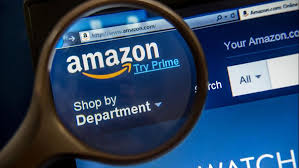 Costco Lubbock Jobs Amazon Raises Minimum Wage To 15 Plus 8 Other Companies