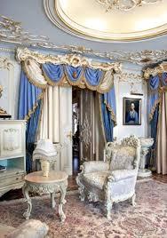 Victorian Interiors Elegant Victorian House Interior  Victorian - Victorian house interior