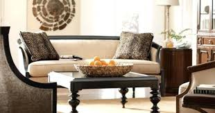 contemporary wood sofa. Formal Living Room Furniture Contemporary Curves Wood Trim Fabric Sofa Couch Chair Set