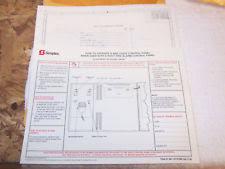simplex 4003 simplex 4003 field wiring diagram 841 921