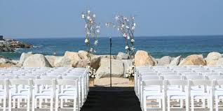 Chart House Daytona Beach Weddings Get Prices For Central