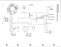 polaris wiring diagram needed here s the schematic for a 91 starlite indy attachment 193601