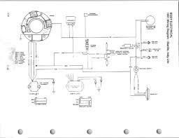 polaris wiring diagram needed attachment 193601 here s the schematic