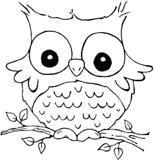 Free Print Coloring Pages Adorable Abstract Coloring Pages Free