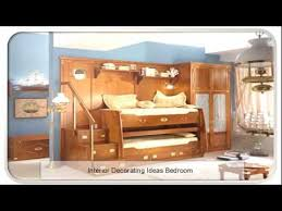 princess bedroom furniture. princess bedroom furniture interior decorating ideas