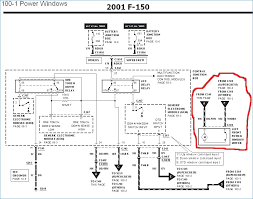 2000 F250 Trailer Wiring Diagram   stophairloss me further 2000 ford f250 trailer wiring diagram – buildabiz me moreover Ford Excursion Wiring Diagram Window   Wiring Library as well  as well 2000 Ford Excursion Wiring Diagram   hbphelp me further SOLVED  Need wiring diagram for 2000 F250 7 3L power   Fixya furthermore Ford F250 Wiring Diagram for Trailer Lights – kni not info likewise Ford F250 Wiring Diagram As Well As Click Here For Diagram 2000 Ford moreover Ford F250 Wiring Diagram Beautiful 2000 ford F250 Super Duty Radio moreover 2000 Ford F250 Headlight Wiring Diagram   natebird me further . on 2000 ford f 250 wiring diagram