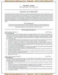 Free Resume Reviews The Ladders Resume Writing Service Free