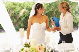 Duties Of An Event Planner A Real Event Planner Job Description What Does An Event