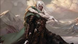 Ranger D D Wizards Of The Coast Deny Theyre Changing The Core Ranger