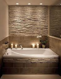 bathroom lighting solutions. Bathroom Lighting Solutions With Candles