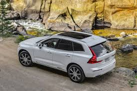 2018 volvo xc60 interior. perfect 2018 2018 volvo xc60 t8 first drive review digital trends autoz other new  facilities for a throughout interior