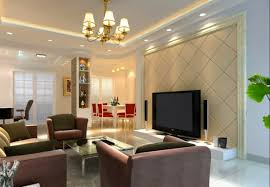 overhead lighting living room. Classical Living Room Ceiling Lighting Overhead O