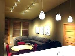 track lighting kitchen. Modern Track Lighting Kitchen Unique Inspirational  Led Light Fixtures And L
