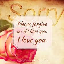 I'm Sorry Messages For Boyfriend 40 Sweet Ways To Apologize To Him Amazing Love Forgiveness Romantic
