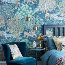 Feature wall ideas – make a style ...