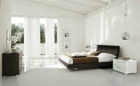 Interior Design Ideas For A Minimalist Master Bedroom Master Bedroom  Interior Design Ideas For A Minimalist