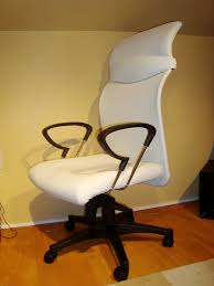 eco office chair.  Chair Eco Home Zuo Modern Office Chair Review To F