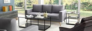 Living Room. Furniture Guide
