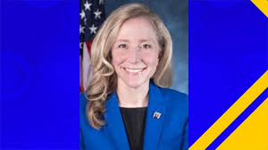 Spanberger's statement ahead of Fourth of July -
