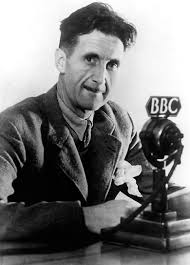 stanford professor uncovers roots of george orwell s political stanford professor uncovers roots of george orwell s political language