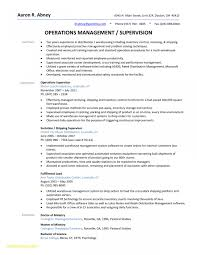 Cover Letter Warehouse Job Description For Resume Best Of 25