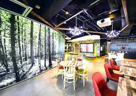 google office switzerland. Google Switzerland Office Address Ultra Cool Spaces That You Will Want To