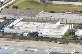 Image result for meat plant