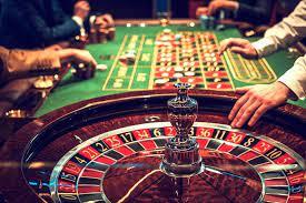 What Will Happen to a Gambling Addict | SihatSelalu
