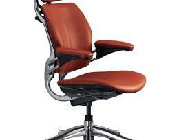 ergonomic kneeling office chairs. Large-size Of Antique Abu Dhabi Office Furniture For Chair Ergonomic And Back Pain Kneeling Chairs