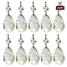 replacement crystal for chandeliers baccarat crystal chandelier chandelier spare crystals