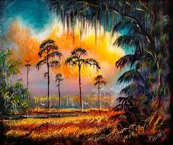 Cool Art Cool Canvas Art Diy Wallpapers Hd Wallpapers