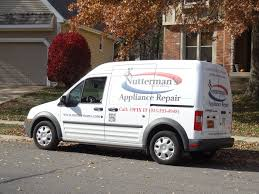 Ge Appliance Repair Kansas City Nuttermans Appliance Repair Refrigerators Washers Dryers And More