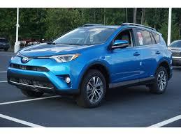2018 toyota rav4 hybrid.  toyota new 2018 toyota rav4 hybrid xle to toyota rav4 hybrid