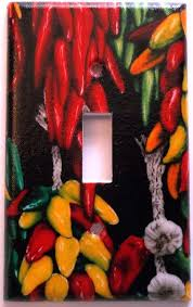 kitchen light switch covers kitchen. peppers kitchen wall decor light switch cover plates dinning room food home repair cooking by switchplatesstore covers