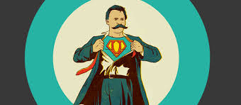 Image result for free to use image of nietzsche