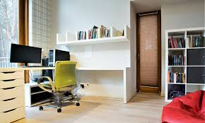 study room vastu tips which can