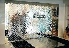 mirror subway tile backsplash mirror tile antique mirror tiles for full image for mirror tile mirror mirror subway tile