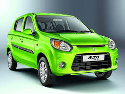 2018 suzuki alto. modren alto maruti suzuki feeling the heat from renault u2014 to launch new alto 800 in 2018 suzuki alto u