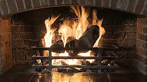 the interesting fireplace animation. Fireplaces The Interesting Fireplace Animation