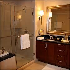 transitional bathroom ideas. Transitional Bathroom Designs+. Bathroom_ Designs Ideas N