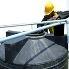 شركة تنظيف خزانات بالنعيرية بالمنطقة بساط الريحية