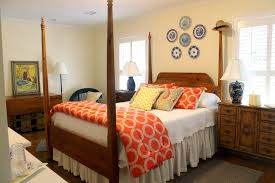 guest bedroom colors 2014. guest room - the 2 seasons bedroom colors 2014