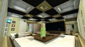 how to make a kitchen in minecraft. How To Make A Kitchen In Minecraft Good Lavish Living