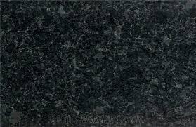 labrador granite countertop black granite black black granite labrador gold granite countertop