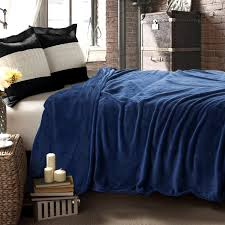 select bedding sets for your baby with utmost care