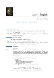 apple consultant sample resume dentist receptionist sample resume