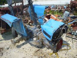 used ford tractor parts ford 4630 tractor