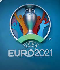 برشلونة نيوز - ❇ عاجل و رسمياً : ✳ تأجيل كأس أمم أوروبا حتى...